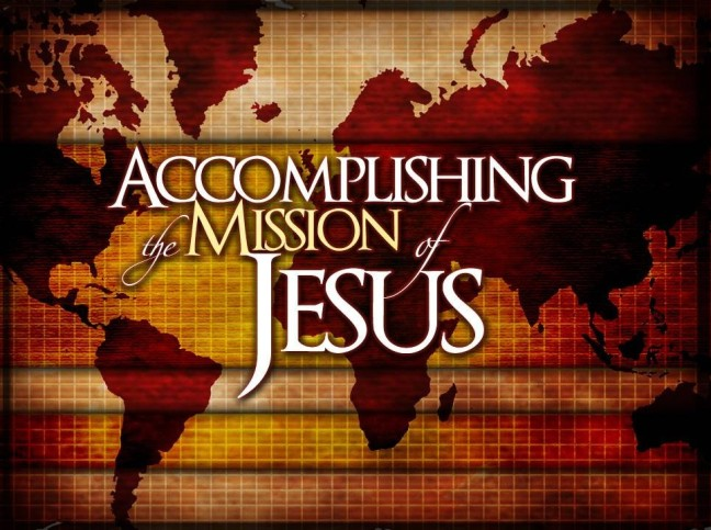 mission-of-jesus-map-of-world1