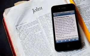 bible image for website