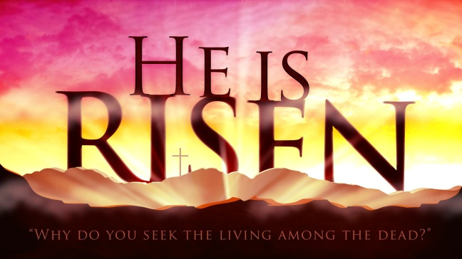 He-is-Risen-pic Eeaster