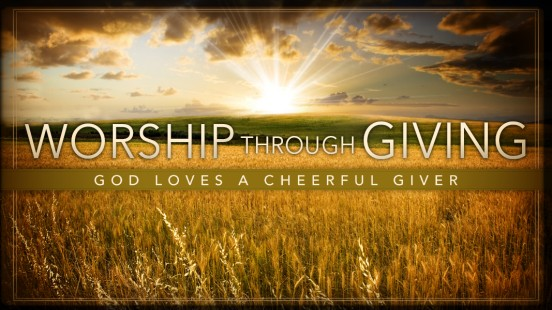 worship_through_giving2